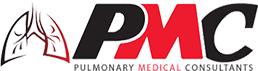 Pulmonary Medical Consultants